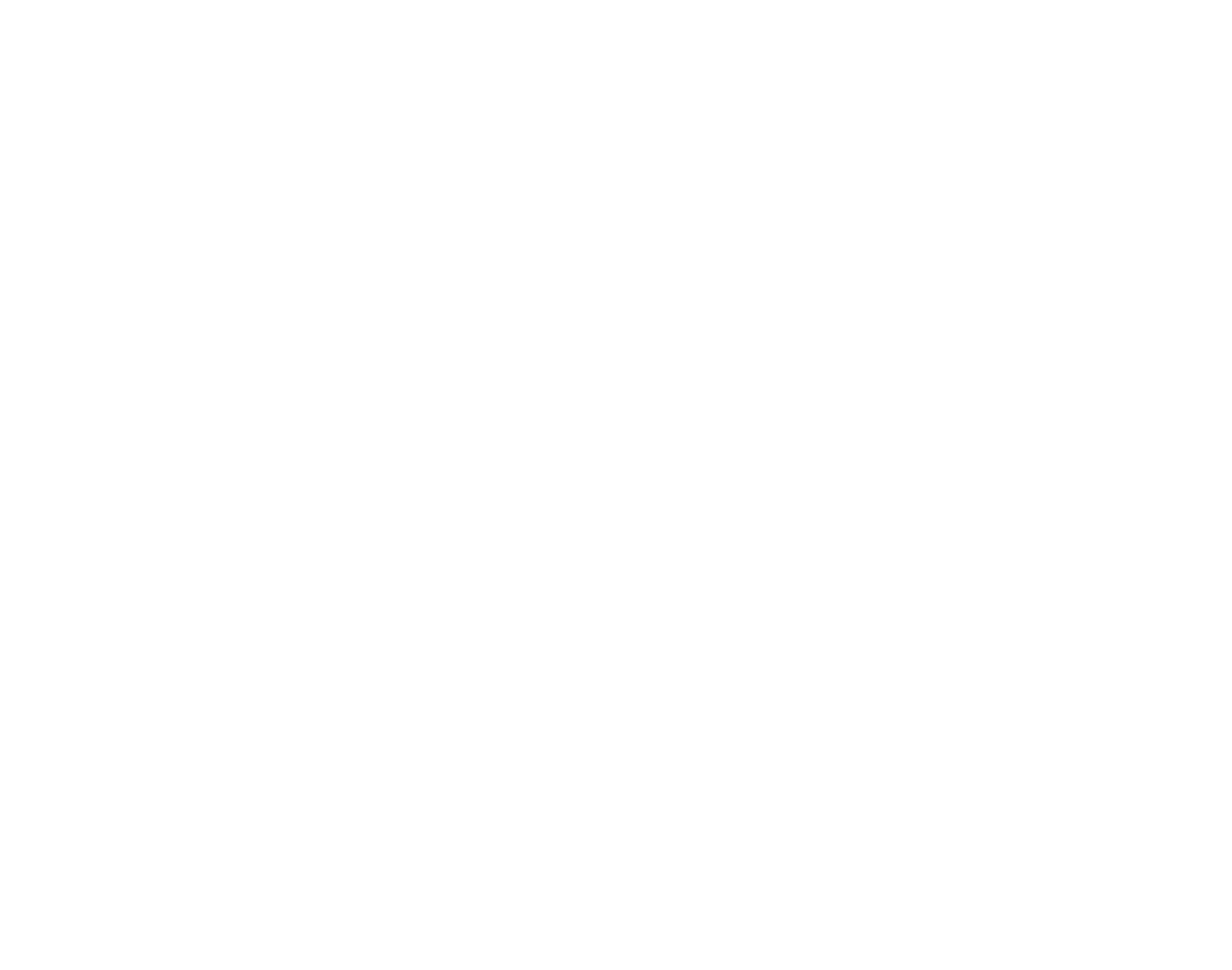 lifestyle-2021-final-white