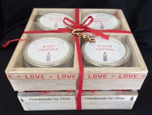 4-candle-wooden-gift-crate-love-3924-p[ekm]500x380[ekm]