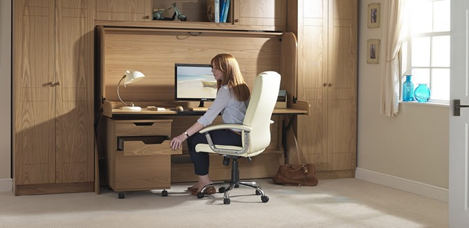 studybed-as-a-desk-1-678x330