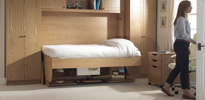 studybed-as-seen-as-a-bed-3-678x330