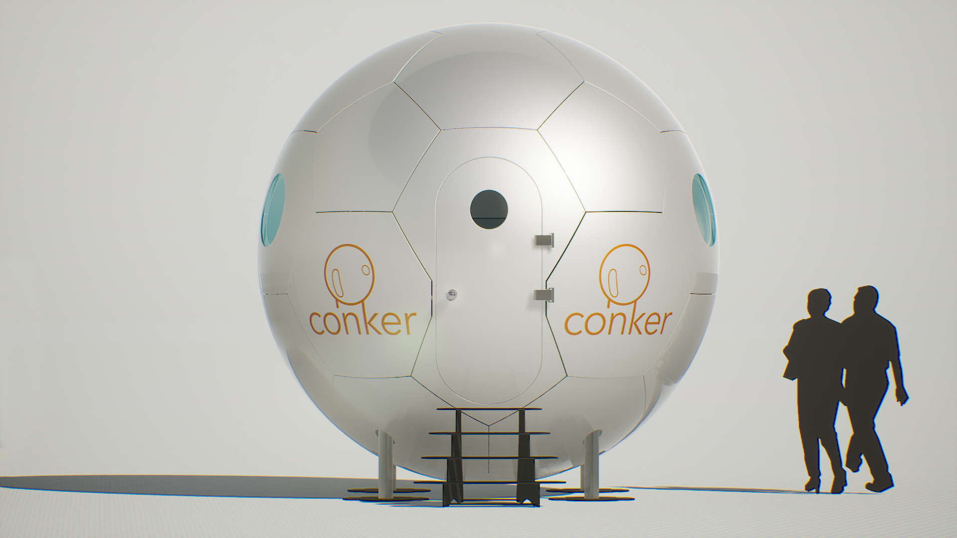 ConkerLving_Family_Conker_no Text