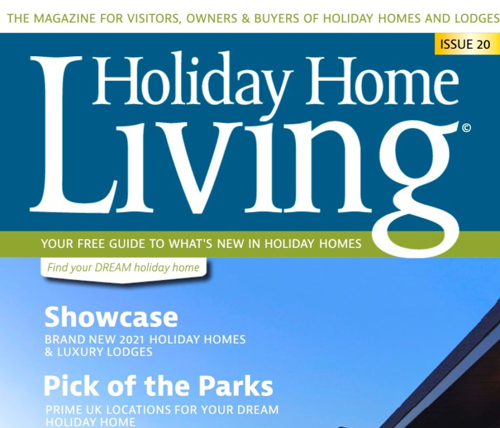 Holiday Home Living Cover - Copy (2)