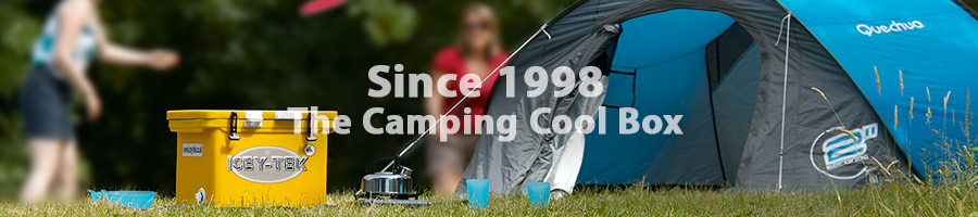 since-1998-the-camping-cool-box-icey-tek
